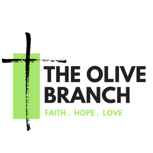 THE OLIVE BRANCH CHURCH ARARAT