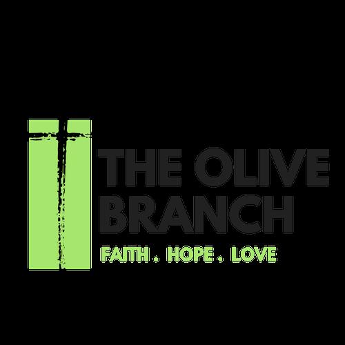 THE OLIVE BRANCH CHURCH ARARAT